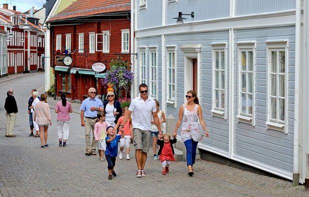 erlebnisreise-lindgren-rundreise-schweden