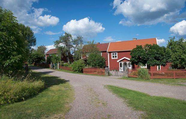 erlebnisreise-lindgren-smaland-schweden