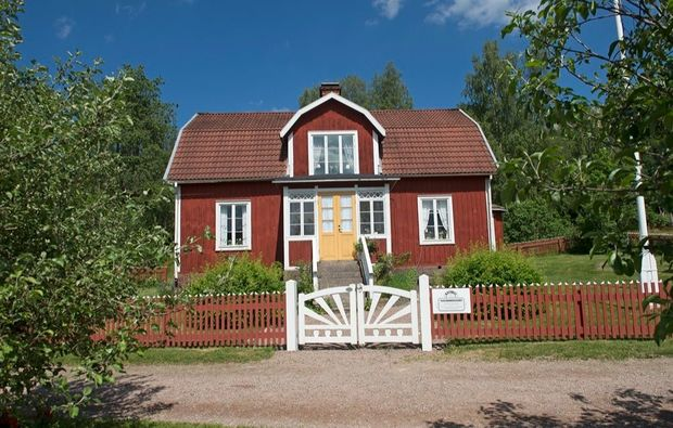 erlebnisreise-lindgren-tour-schweden