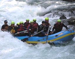 b-rafting-sanna