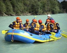 c-rafting-toesener-schlucht