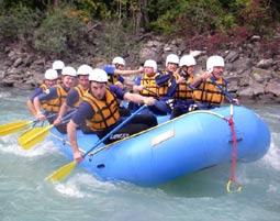 g-rafting-toesener-schlucht