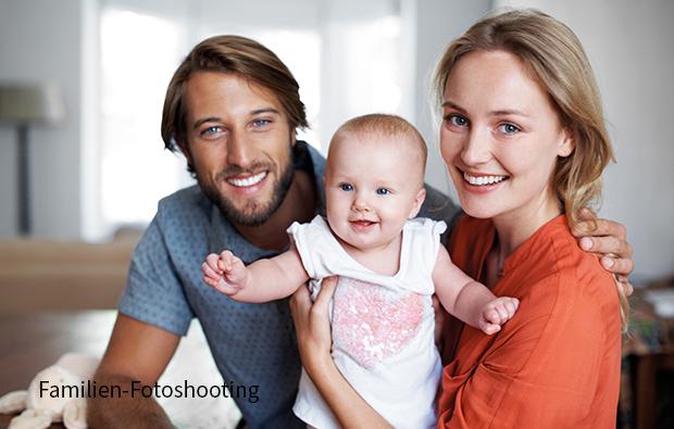 Familienfotoshooting_620x395
