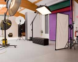 Fotografie Workshop Grundkurs, ca. 4 Stunden
