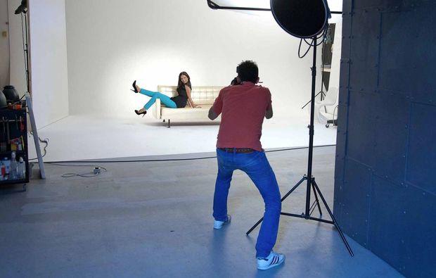 fotokurs-wels-model