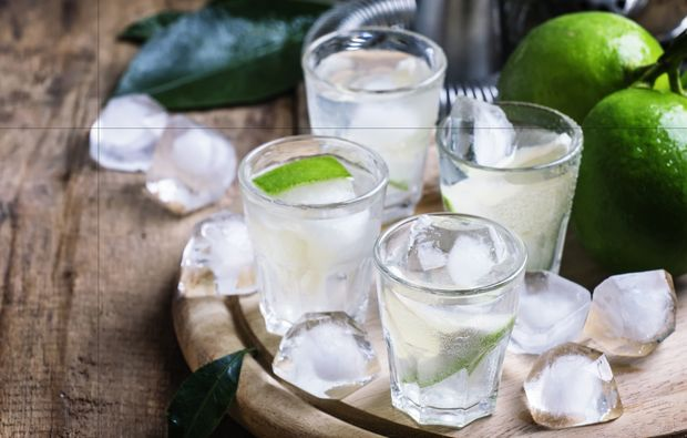 verkostung-gin-tasting-nuernberg