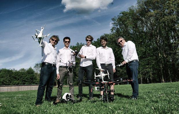drohnen-erlebnistag-oststeinbek-quadrocopter