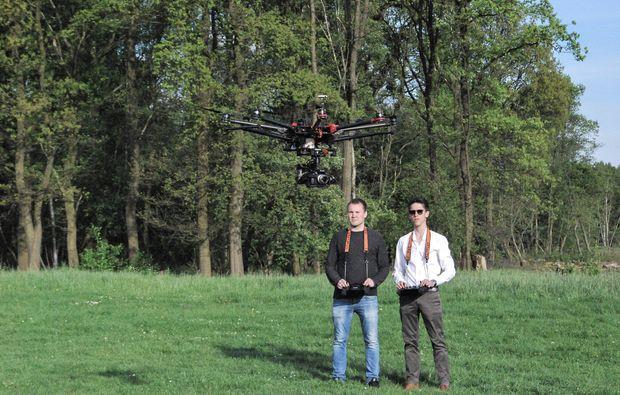 quadrocopter-drohnen-erlebnistag-oststeinbek