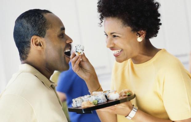 sushi-kochkurs-in-koeln-essen