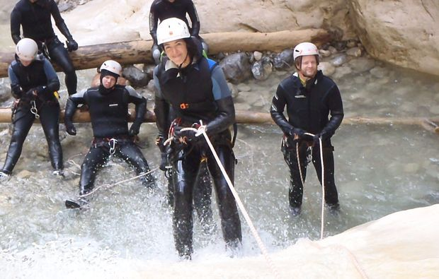 canyoning-erlebnis-package-steinbach-am-attersee