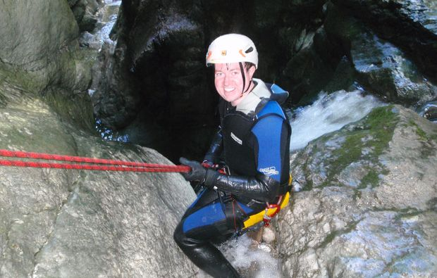 canyoning-tour-package-steinbach-am-attersee