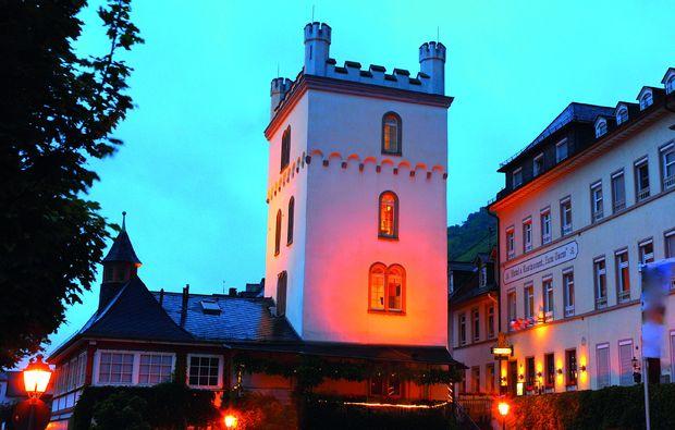 schlemmen-traeumen-kaub-hotel