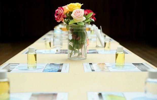 parfum-selber-herstellen-edertal-bringhausen-herstellung