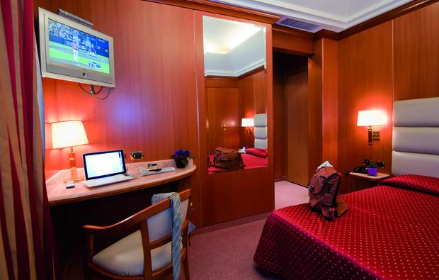 as-hotel-limbiate-fiera_big_1