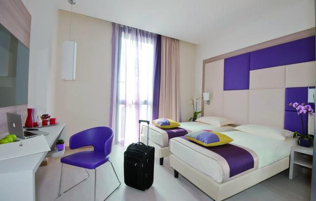 as-hotel-limbiate-fiera_big_4