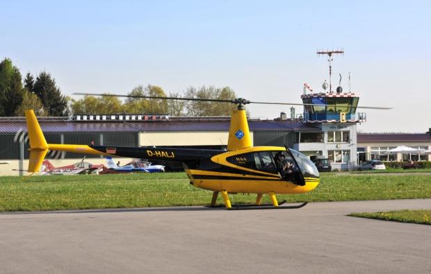 hochzeits-rundflug-eggenfelden-bg2