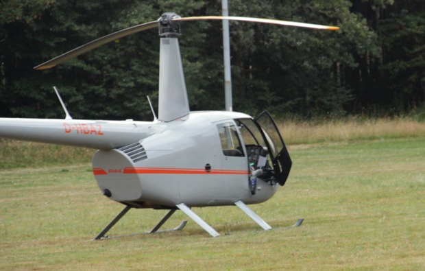 hubschrauber-rundflug-bamberg-bg4