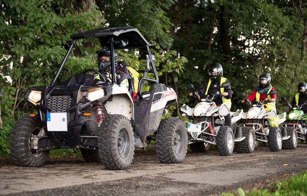 quad-fahren-offroad