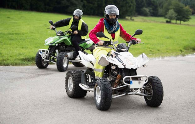 quad-tour-marienheide-quads