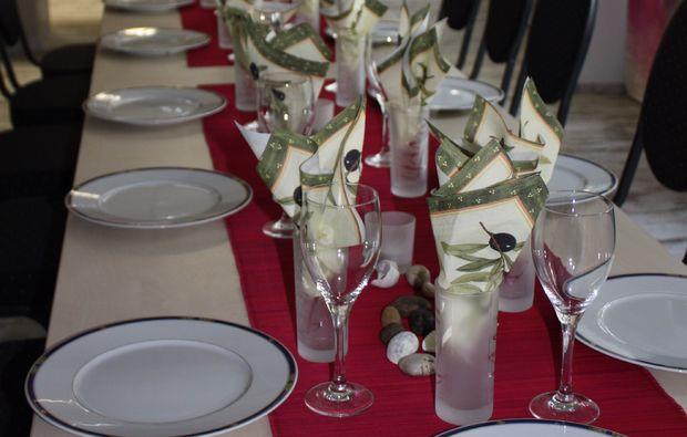 mediterran-kochen-darmstadt-festtafel