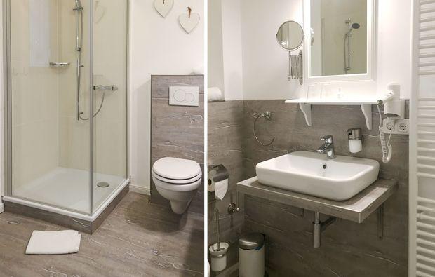 romantikwochenende-kirchdorf-comfort-doppelzimmer