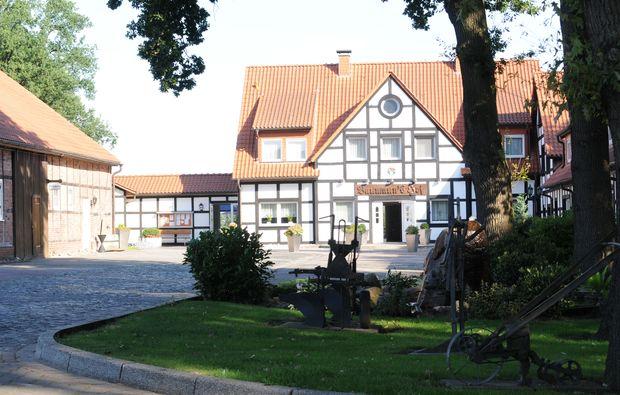 romantikwochenende-kirchdorf-hotel