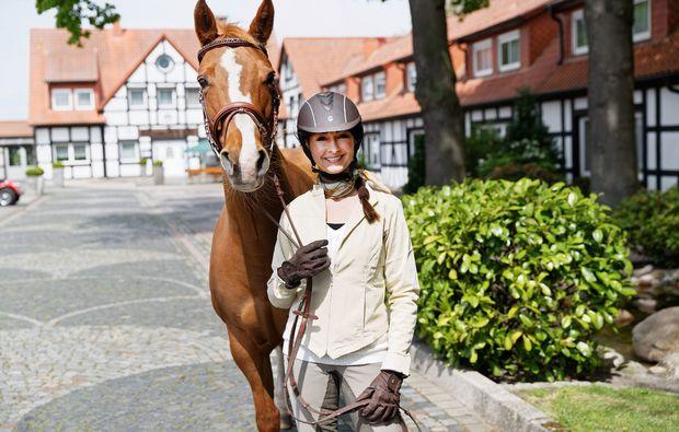 romantikwochenende-kirchdorf-pferdehof