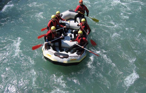 erlebnis-schlauchboot-tour-mayrhofen