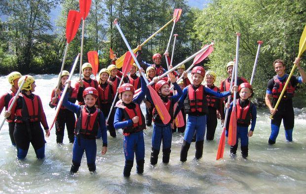 schlauchboot-tour-mayrhofen-gruppen
