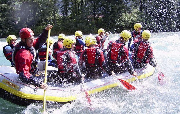 xtrem-schlauchboot-tour-mayrhofen