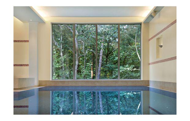 design-boutique-hotels-potsdam-pool