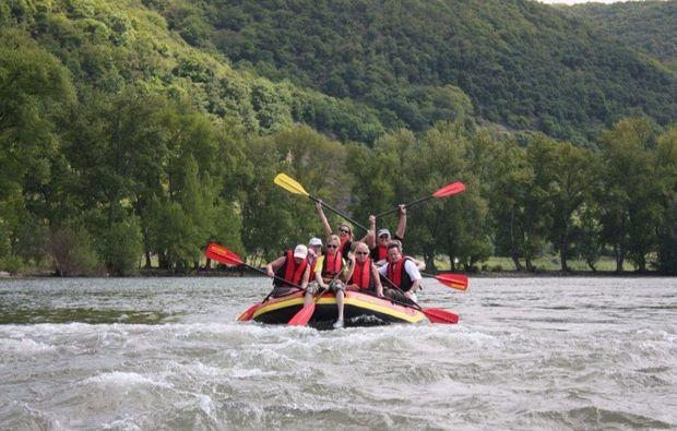 rafting-kaub-rhein-erlebnis