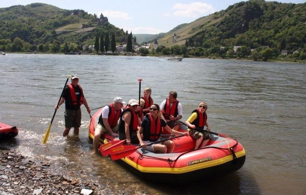 rafting-kaub-schlauchboot
