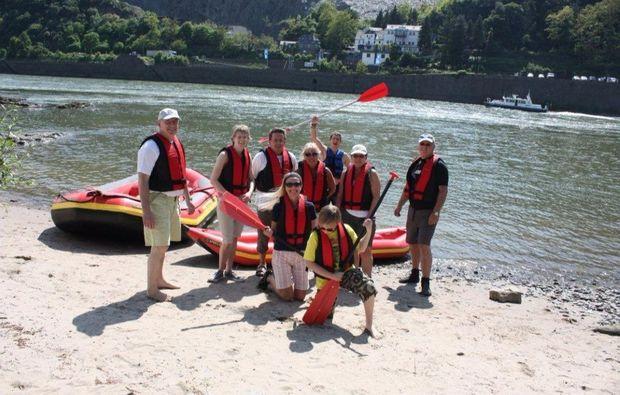 rafting-schlauchboot-kaub