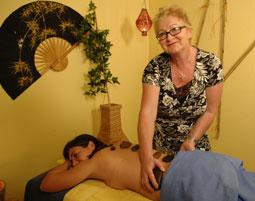 1-Hot-Stone-Massage