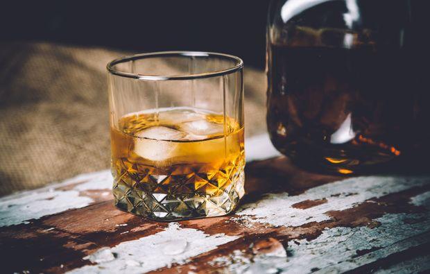 whisky-tasting-wustrow