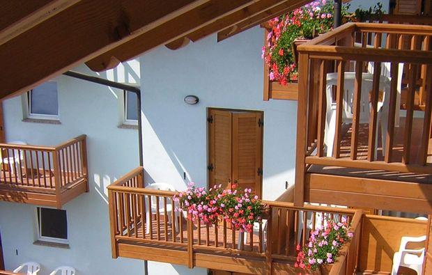 kurztrip-segonzano-hotel