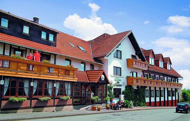 kurzurlaub-lichtenfels-fuerstenberg-hotel