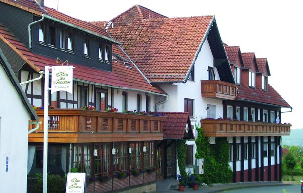kurzurlaub-lichtenfels-fuerstenberg-hotelanlage