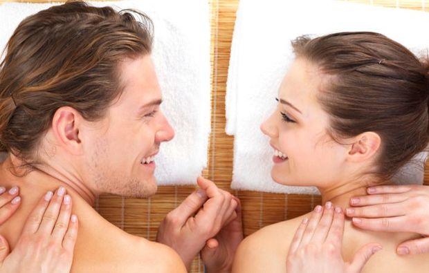 traumtag-fuer-zwei-stuttgart-paar-massage