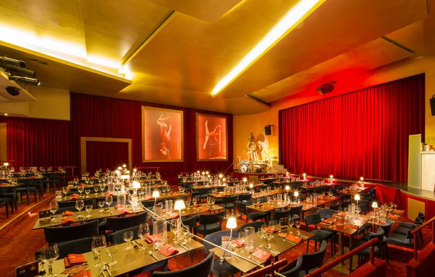 gop-muenchen-variete-theater-dinner-restaurant1506610936