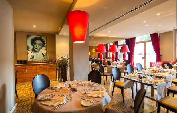 gop-muenchen-variete-theater-restaurant