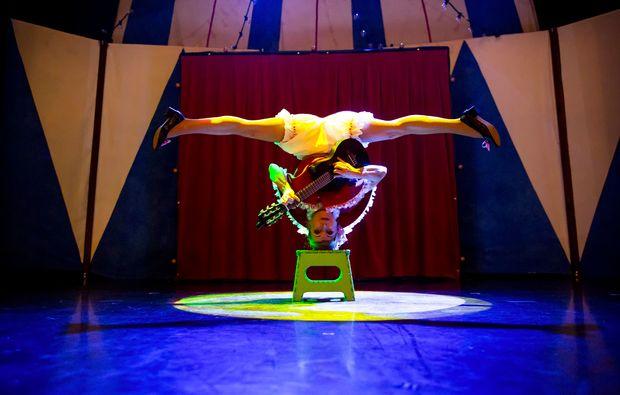 gop-muenchen-variete-theater-show