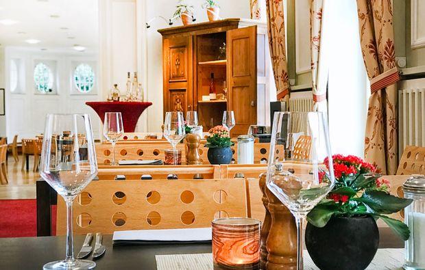 hotel-wermelskirchen-restaurant-fruehstueck