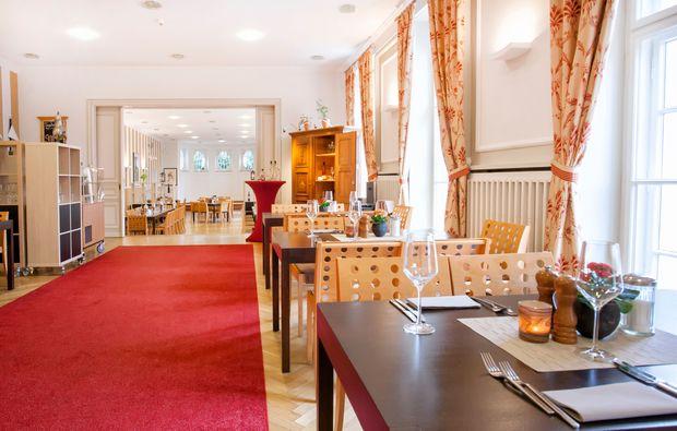 hotel-wermelskirchen-restaurant