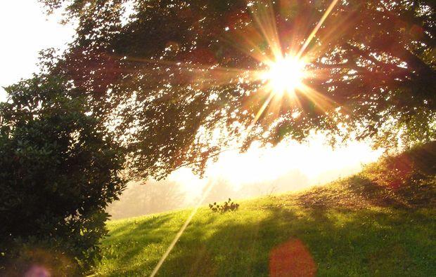 zauberhafte-unterkuenfte-wermelskirchen-natur
