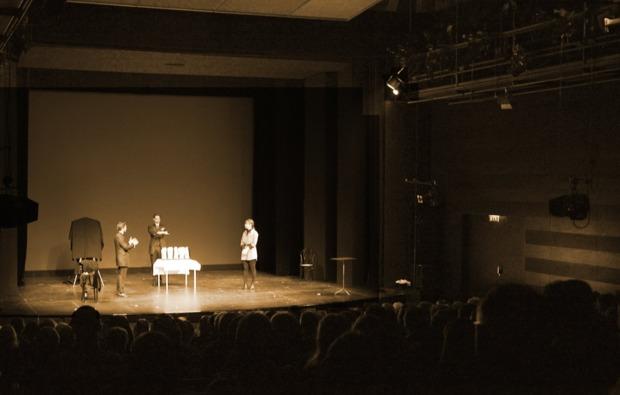 magic-dinner-elfershausen-vorstellung