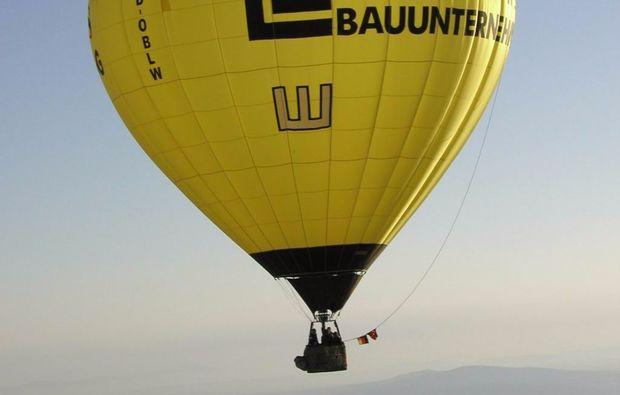 ballonfahrt-heilbronn-ballon
