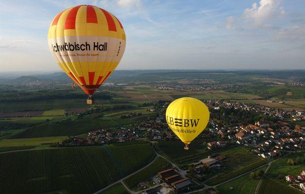 ballonfahrt-heilbronn-fliegen