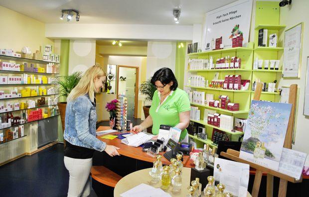 gesichtsbehandlung-schriesheim-andore-kosmetik